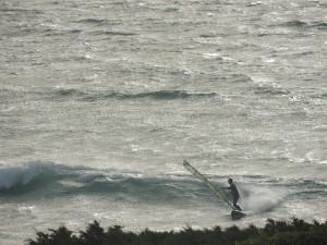 windsurf portogallo
