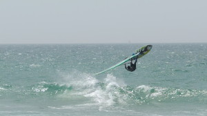windsurf lisbona