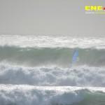 windsurf sud africa