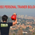 BANNER PERSONAL TRAINER BOLOGNA 2