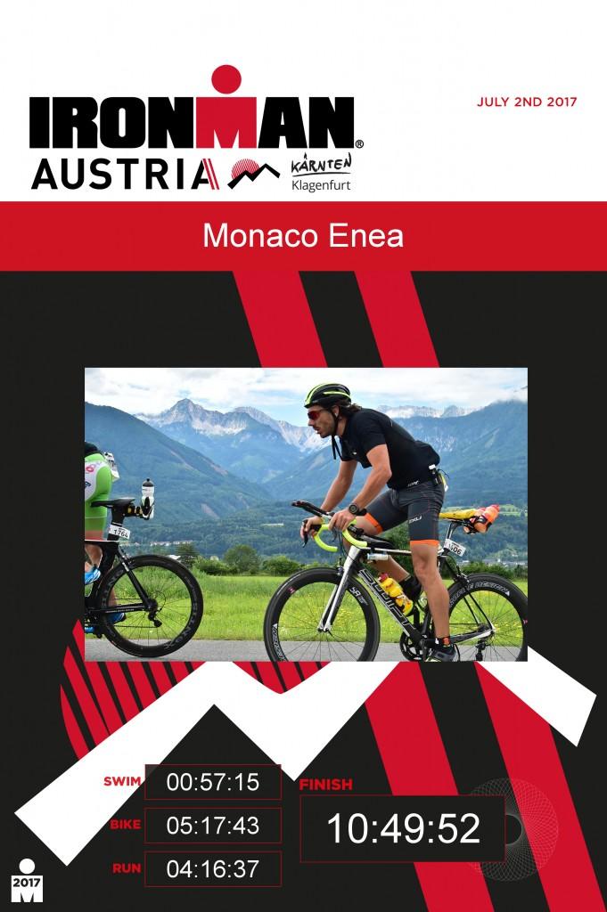 preparazioni atletiche per il ciclismo 2